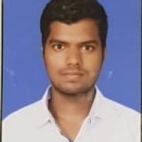 kdcampus-student