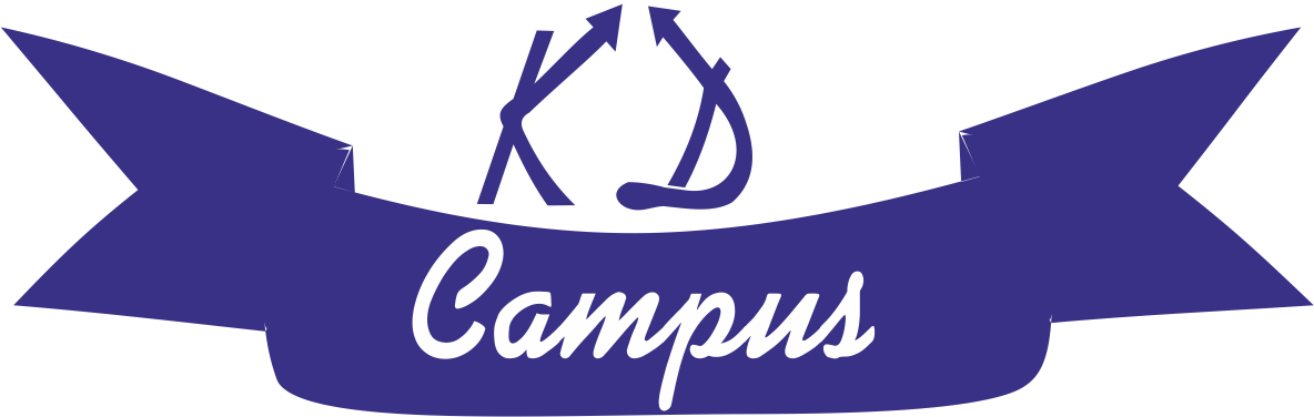 kdcampus
